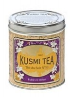 Kusmi Russian Evening No 53 250g