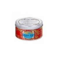 Kusmi Russian Morning No 24 125g