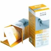 ECO SPF10 päikesekaitsekreem 75ml
