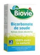 Biovie majapidamise sooda 500g