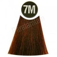 Color Soin püsiv juuksevärv taimeekstraktidega mahagoniblond