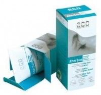 ECO Cosmetics päevitusjärgne hooldus 75ml