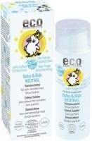 Eco Baby Päikesekreem SPF50+ NEUTRAL 50ml