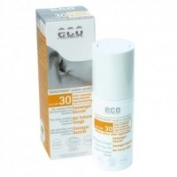 ECO Näo geel SPF30 30ml
