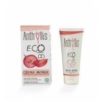Baby Anthyllis Anti-age näokreem 50ml