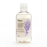 Nurme Looduslik lavendli šampoon ProVitamin B5 250ml