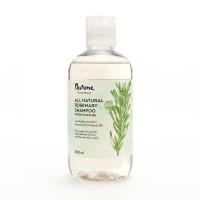 Nurme Looduslik rosmariini šampoon ProVitamin B5 250ml