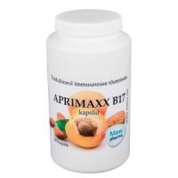 APRIMAXX B17 kapslid N120