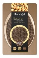 Donegal pesukäsn Natural Eco sisal