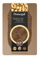 Donegal pesukinnas Natural Eco sisal