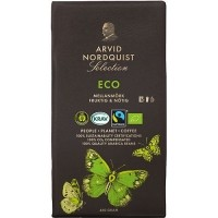 CLASSIC ECO 450g (ökoloogiline kohv)
