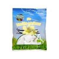 Ökovital Vanilje vahukommid 100g