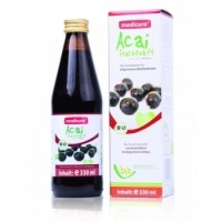 Medicura Acaimahl 330ml
