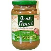 Jean Herve Maapähklivõi 350g