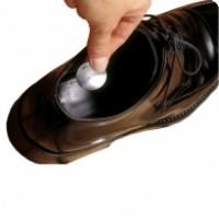 Lõhnaneutraliseerija meeste jalanõudesse