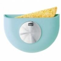 Zielonka Külmkapi lõhnaneutraliseerija Comfort