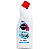 Ecozone WC puhastusvahend 750ml