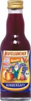 Beutelsbacher Lastemahl demeter 0.2l