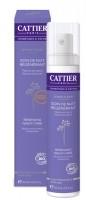 Cattier Taastav öökreem kõigile nahatüüpidele 50ml