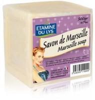 Etamine du lys Marseille seep hele 300g