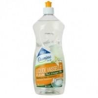 Etamine du lys Nõudepesuvahend apelsiniõieveega 1l