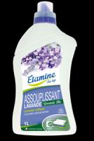 Pesupehmendaja lavendliõliga 1l Etamine du lys