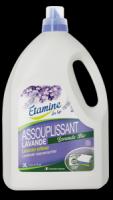 Pesupehmendaja lavendliõliga 3l Etamine du lys
