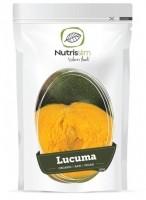 Nutrisslim Lucuma pulber 250g