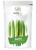 Nutrisslim Supersegu Detox 125g