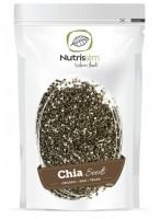 Nutrisslim Chia seemned 400g