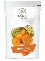 Nutrisslim Inka marjad 150g
