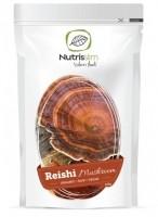 Nutrisslim Reishi seene pulber elujõud 125g