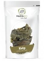 Nutrisslim Kelp merevetika pulber 250g