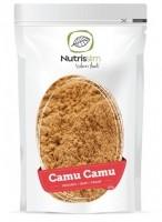 Nutrisslim Camu camu marja pulber 125g