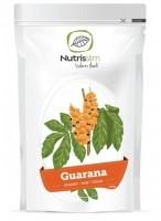 Nutrisslim Guaraana pulber 125g
