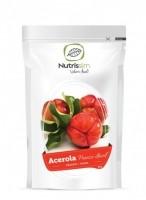 Nutrisslim Acerola kirsi pulber 60g