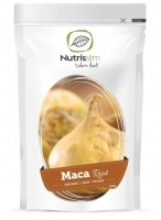 Nutrisslim Maca juure pulber 250g