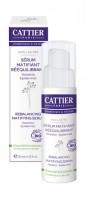 Cattier Matistav näoseerum rasune ja seganahk 30ml
