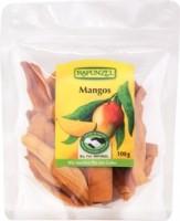 Rapunzel Kuivatatud mangod 100gr