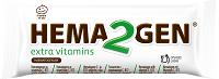 HEMA2GEN® EXTRA VITAMINS 45G