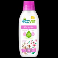 Ecover õunaõite ja mandli lõhnaga pesupehmendaja, 750ml