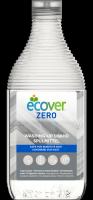 Ecover nõudepesuvahend Zero 500ml