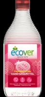 Ecover nõudepesuvahend granaatõuna-viigimarja 450ml