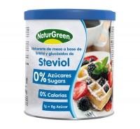 NaturGreen Steviool 500g