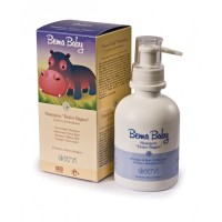 BEMA Beebi shampoon