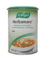 Herbamare ürdipuljongikontsentraat 1kg