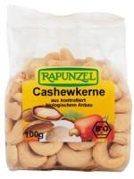 India pähklid 100g
