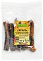 Rapuzel Kuivatatud banaanid 100gr