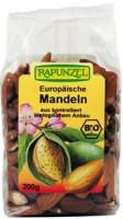 Rapunzel Mandlid 200g