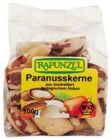 Parapähklid 100g